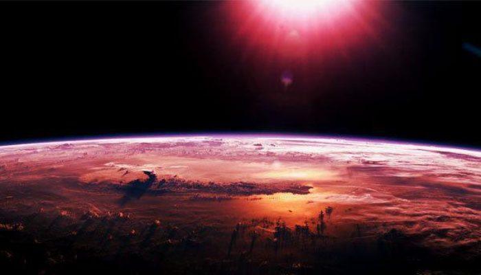 cropped-raffreddamento-planetario.jpeg