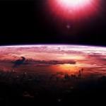 Refrigeración-planetario