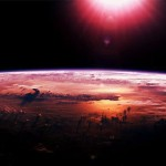 Refroidissement-planétarium
