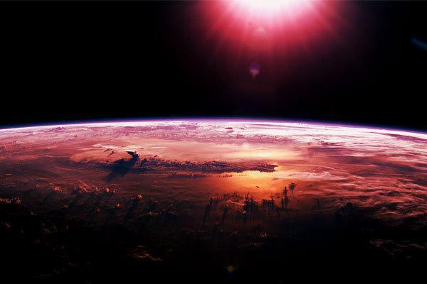 Ладење планетариум