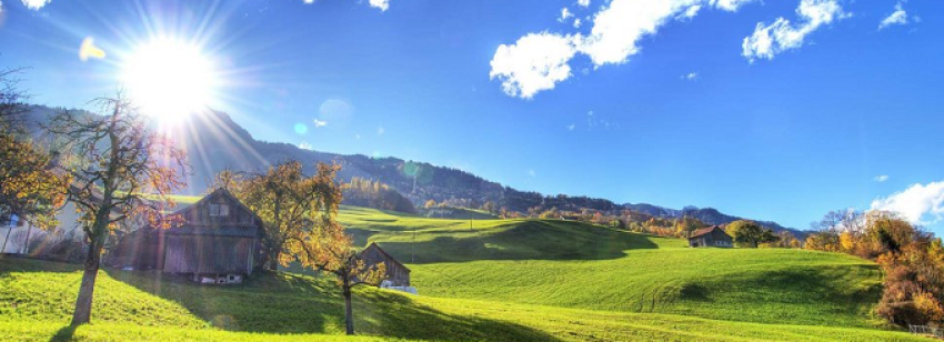cropped-montagna-in-autunno.png