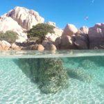 Evoluzioneclima Sardinia