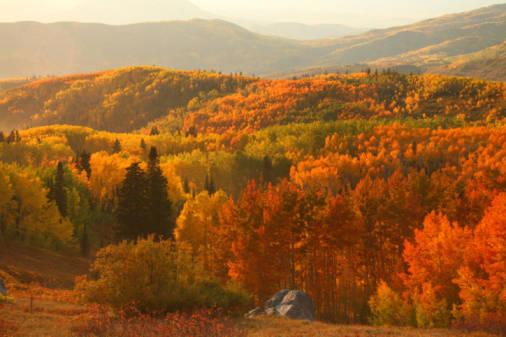 autunno-italia