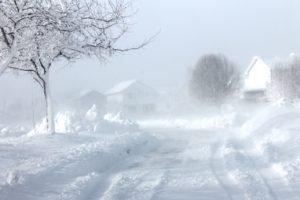 blizzard-gennaio-2017