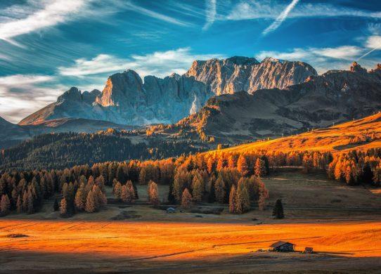alpe-di-siusi-in-autunno-maxw-1280